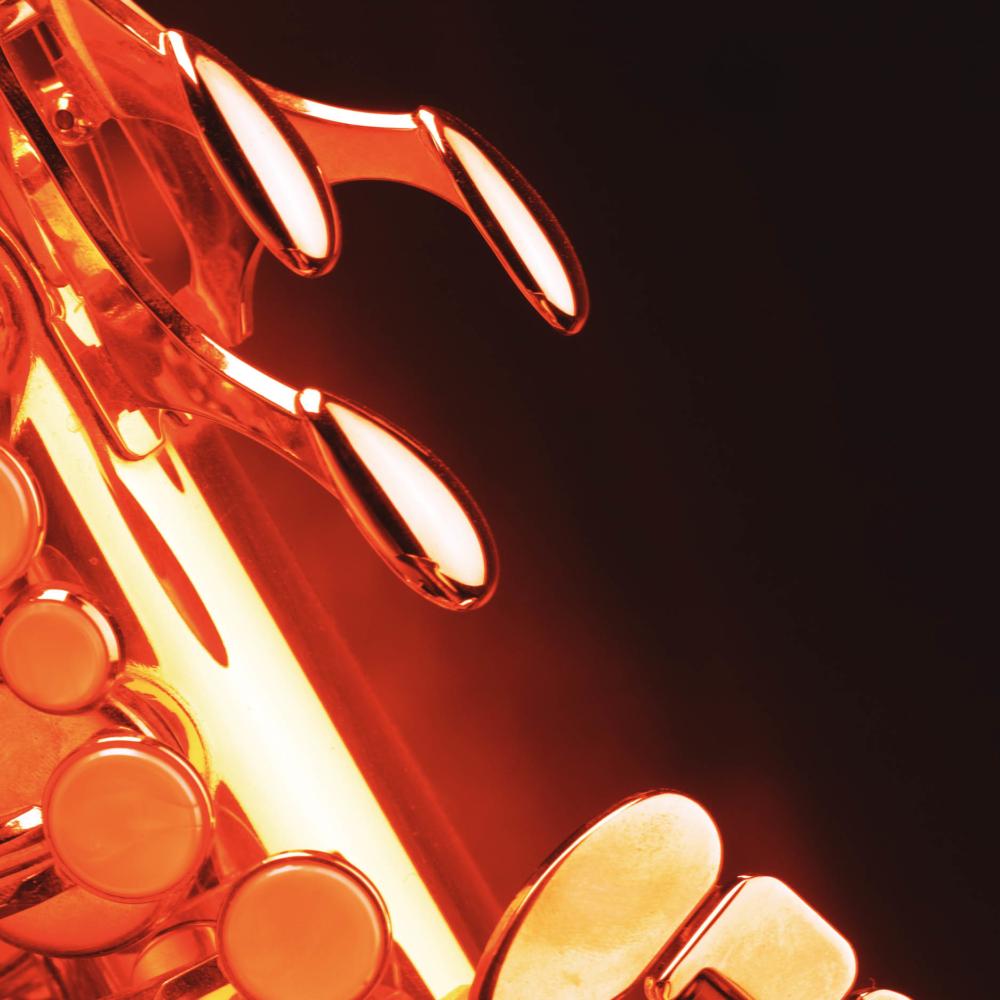 MUSIQUE - Jazz Parade - 2004 Olivier Savoy - EmafProd