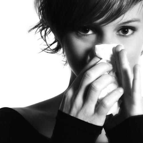PORTRAIT - Musicienne - 2010 Olivier Savoy