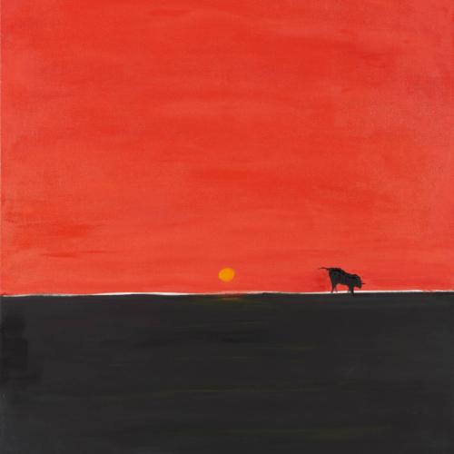 REPRODUCTION D'ART - René Vasquez - 2020 Olivier Savoy