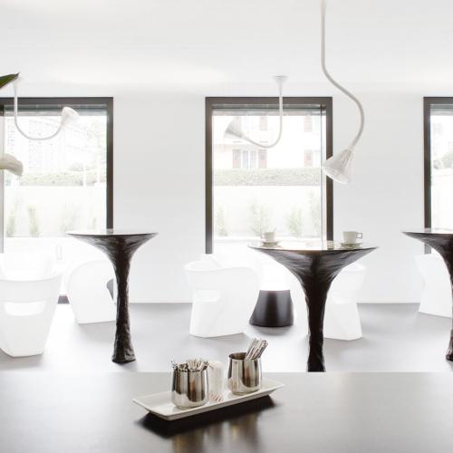 ARCHITECTURE - Page Architectes SA - 2005 Olivier Savoy